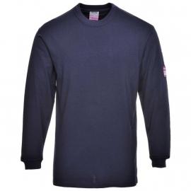 Camiseta m/l ignífugo antiestático Portwest FR11