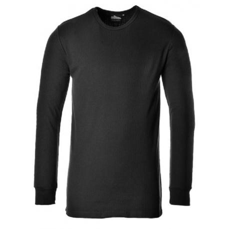 Camiseta térmica m/c Portwest B120