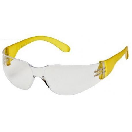 Gafas Flash MEDOP