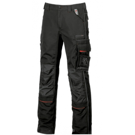 Pantalon drift