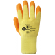 Guantes Joma Ace