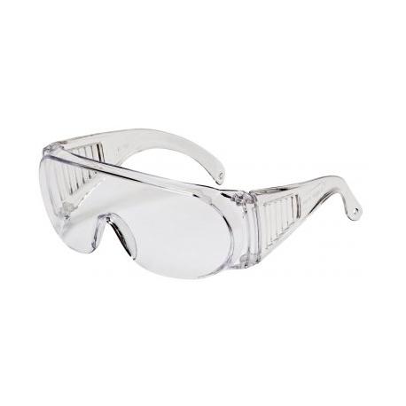 Gafas Flash