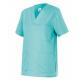 Camisola pijama 589
