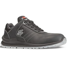 Zapato Stig S3 SRC