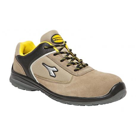 Zapato BLITZ S1P