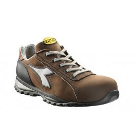 Zapato GLOVE II S1P HRO SRC