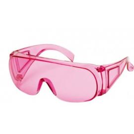 Gafas B92 Laser