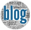 Estrenamos blog informativo