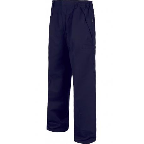 Pantalon Flame