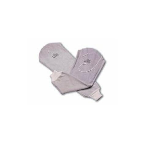 Mangas soldador Safetop 20400N