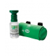 Solución salina Safetop 200ml