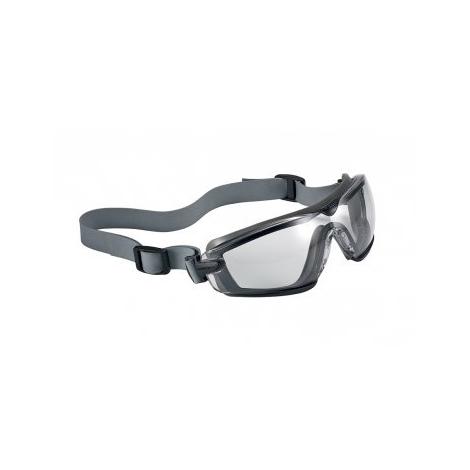 Gafas cobra