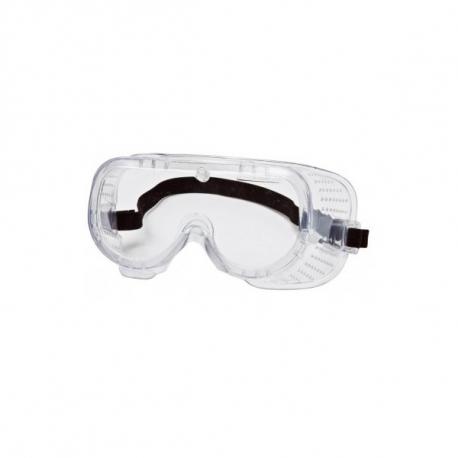 Gafas GP1