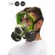 Mascara panorámica 5600