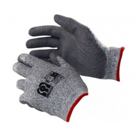 Guantes NO CUT-3