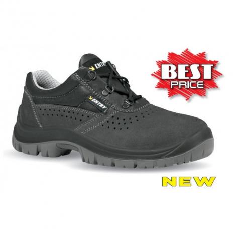 Zapato Upower Movida S1P SRC