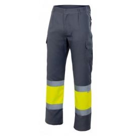 Pantalón 157