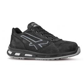 Zapato Carbon S3 SRC