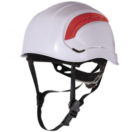 Casco Granite Wind