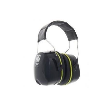 Auriculares Audiflex