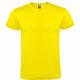 Camiseta M/C Atomic