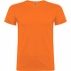 Camiseta M/C Beagle