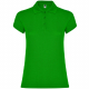 Polo M/C Star Women