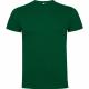 Camiseta M/C Dogo Premium