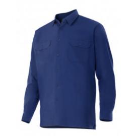 Camisa manga larga 520
