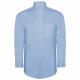 Camisa M/L Oxford