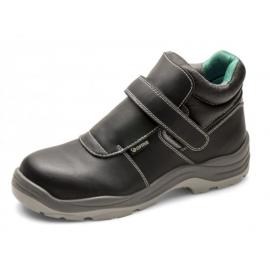 Zapato vesta S3 SRC