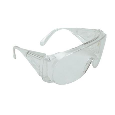 Gafas protección 580