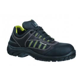 Zapato Douro S3+SRC