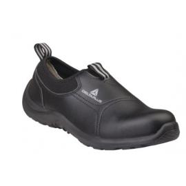 Zapato Miami S2 SRC