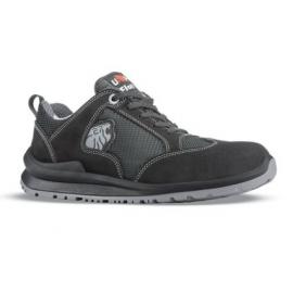 Zapato Robert S1P SRC
