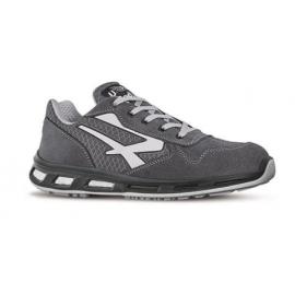 Zapato Push S1 P