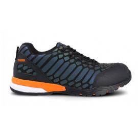 Zapato Camaleon S3