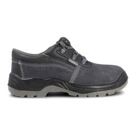 Zapato ZP1002