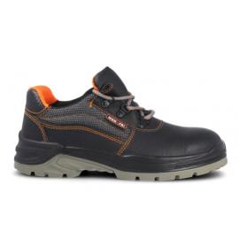 Zapato ZP1003 S3