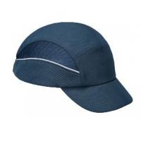 Gorras de protección