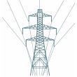Protección dieléctrica