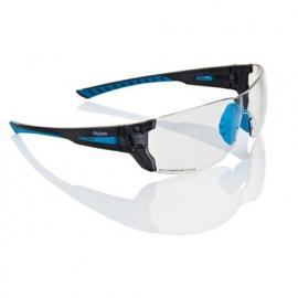 Gafas de patilla