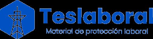 Teslaboral